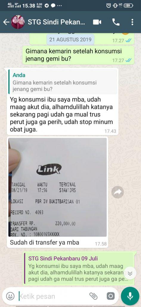 IMG-20190905-WA0011