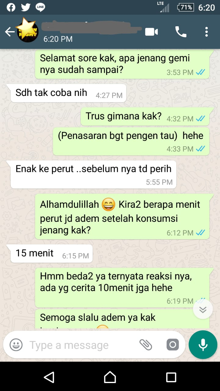 WhatsApp Image 2019-09-11 at 6.22.31 PM