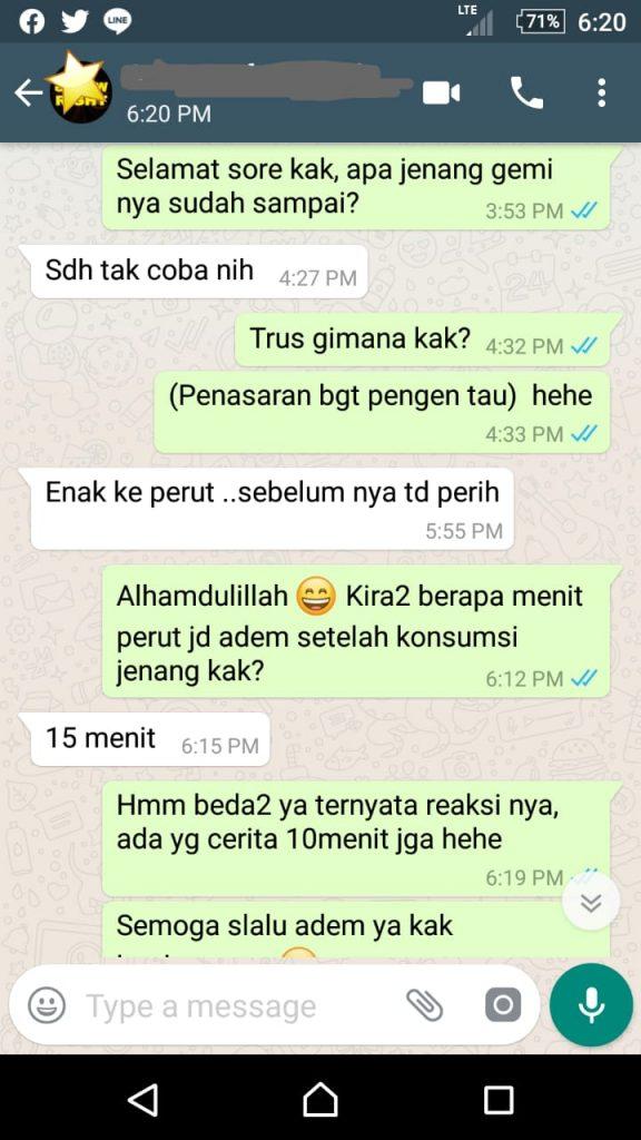 WhatsApp-Image-2019-09-11-at-6.22.31-PM.jpeg