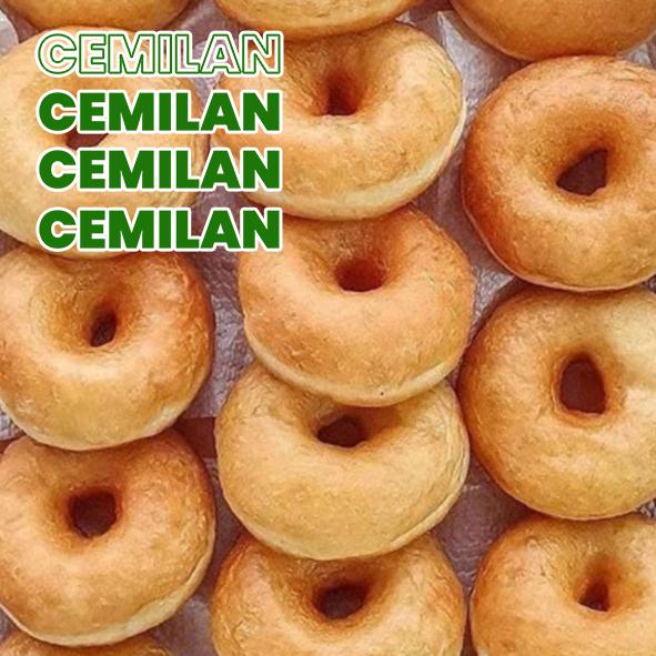 CEMILAN