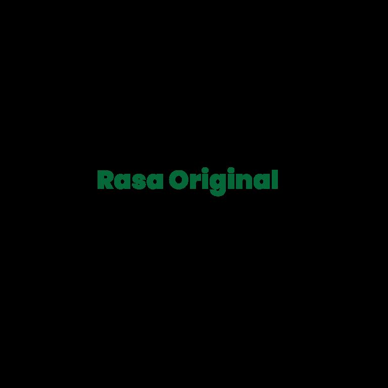 Original-01