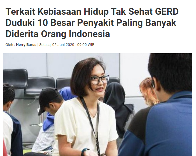 gerd1