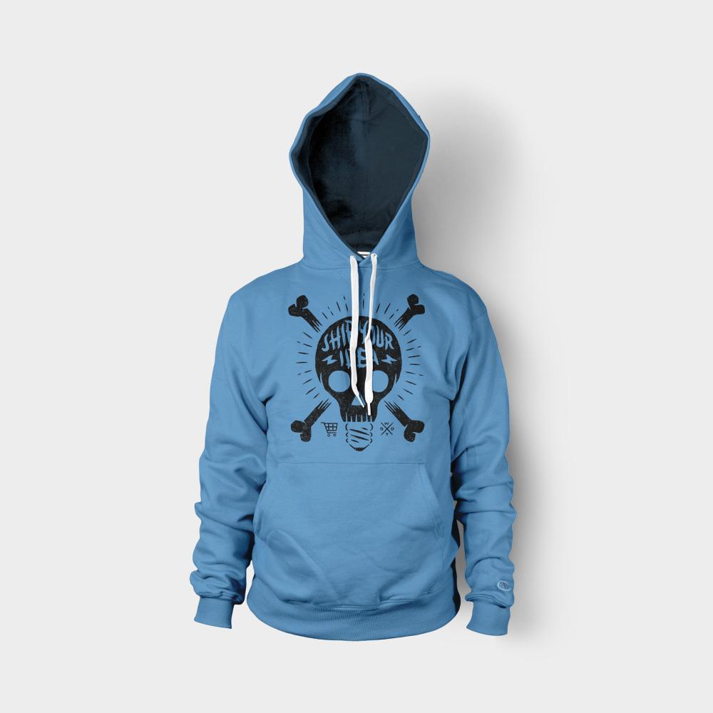 hoodie_1_front.jpg
